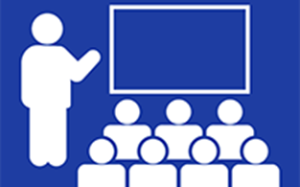 Seminar-graphic